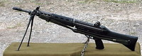 Type_89_assault_rifle_jgsdf